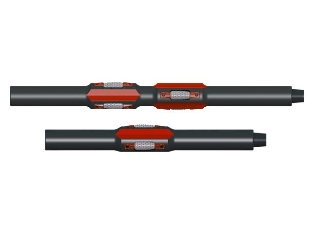 Успешная отработка шарошечного расширителя 6″ (152,4 мм) в Восточной Сибири