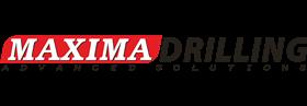 MAXIMA Drilling