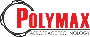 polymax-logo